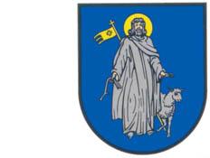 Поморянська територіальна громада